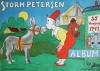 Robert Storm Petersen Storm P. Album 1947