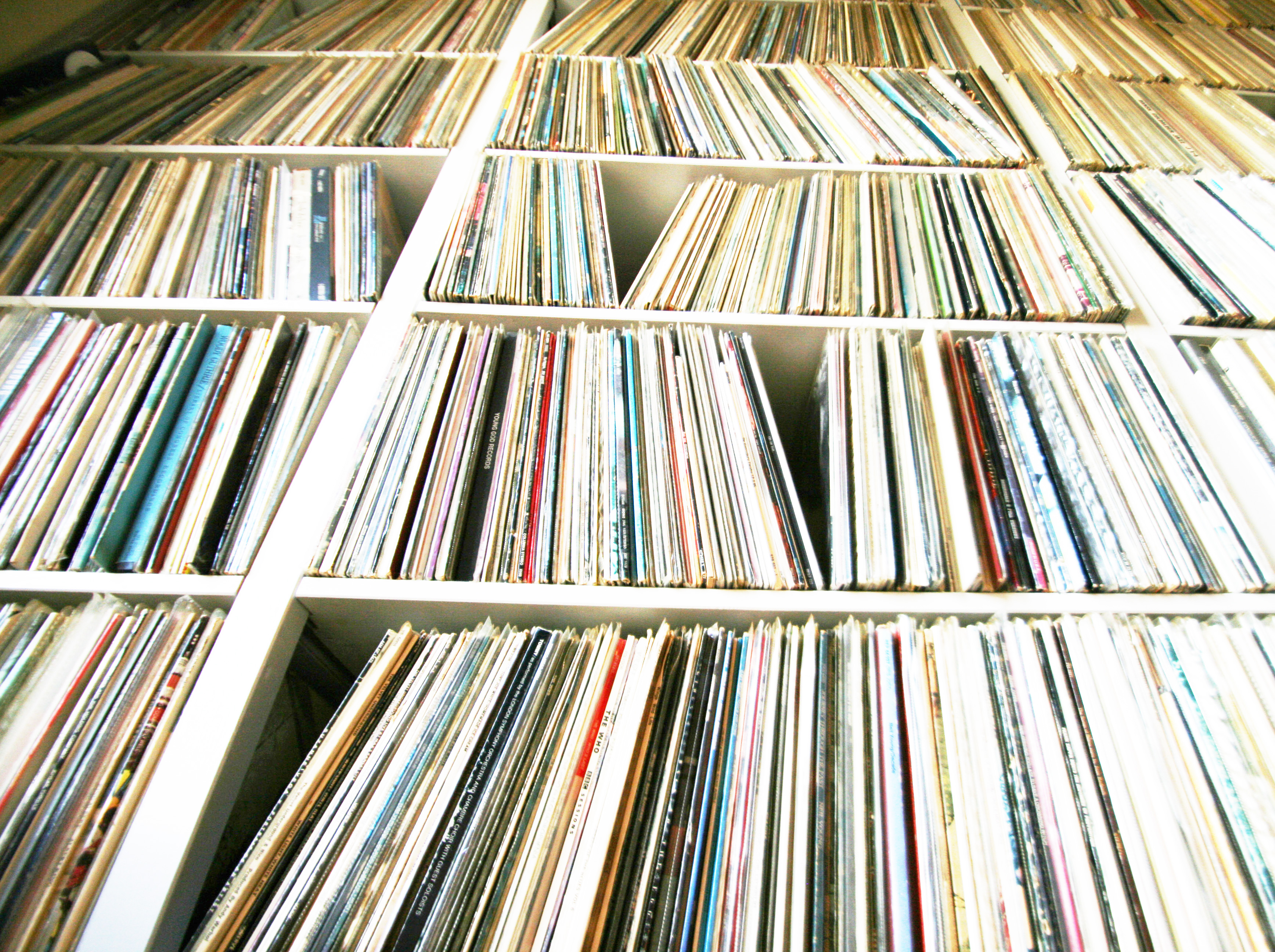 clemens records
