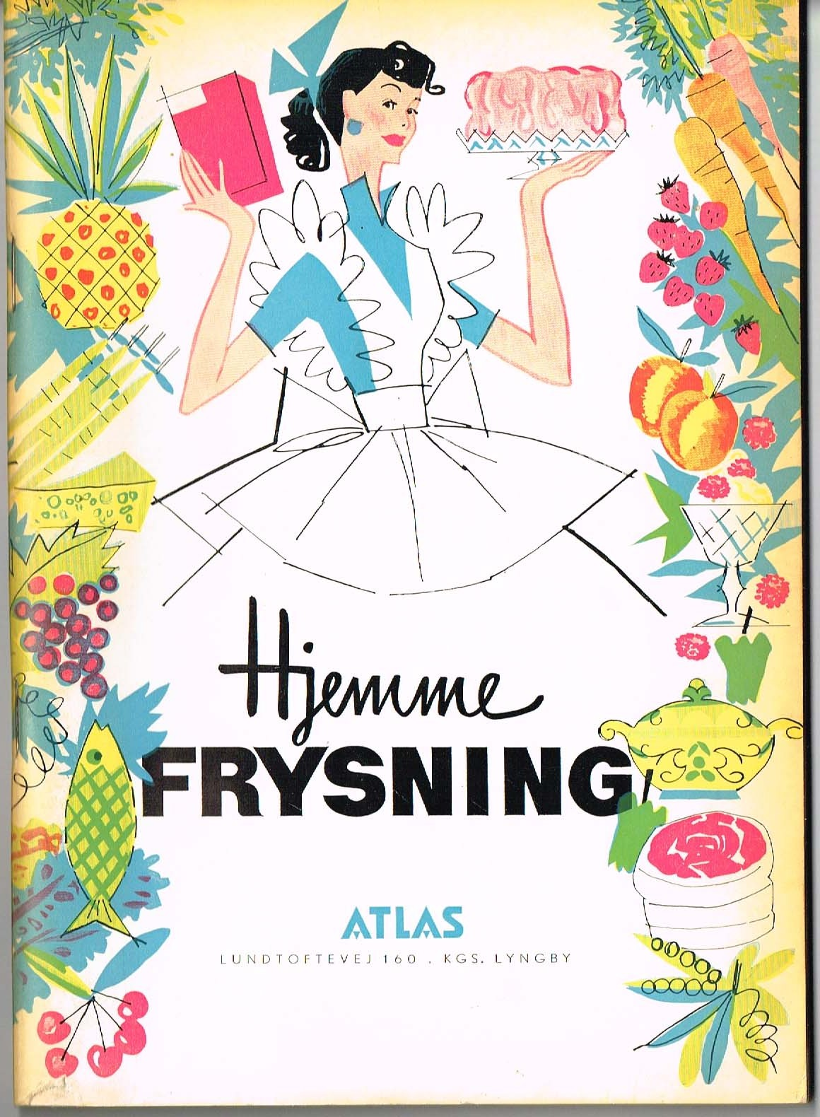 hjemmefrysning atlas