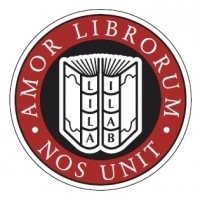 ilab website - International League of Antiquarian Booksellers