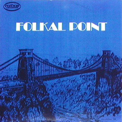 folkal point lp