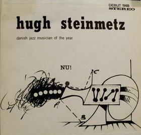 hugh steinmetz - nu