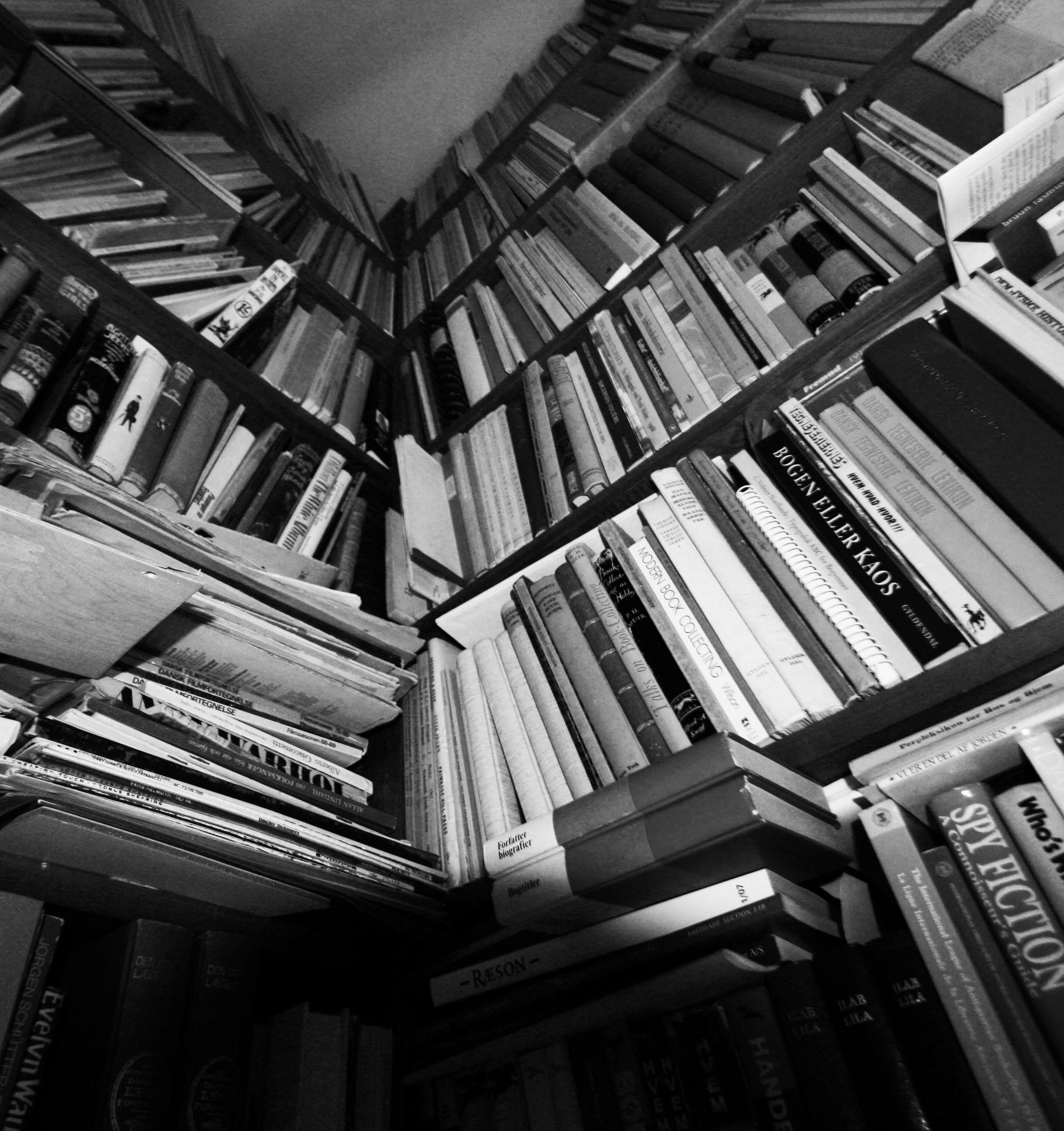clemens håndbogsbiblioteket