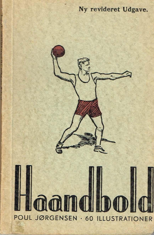 håndbold opslagsbog